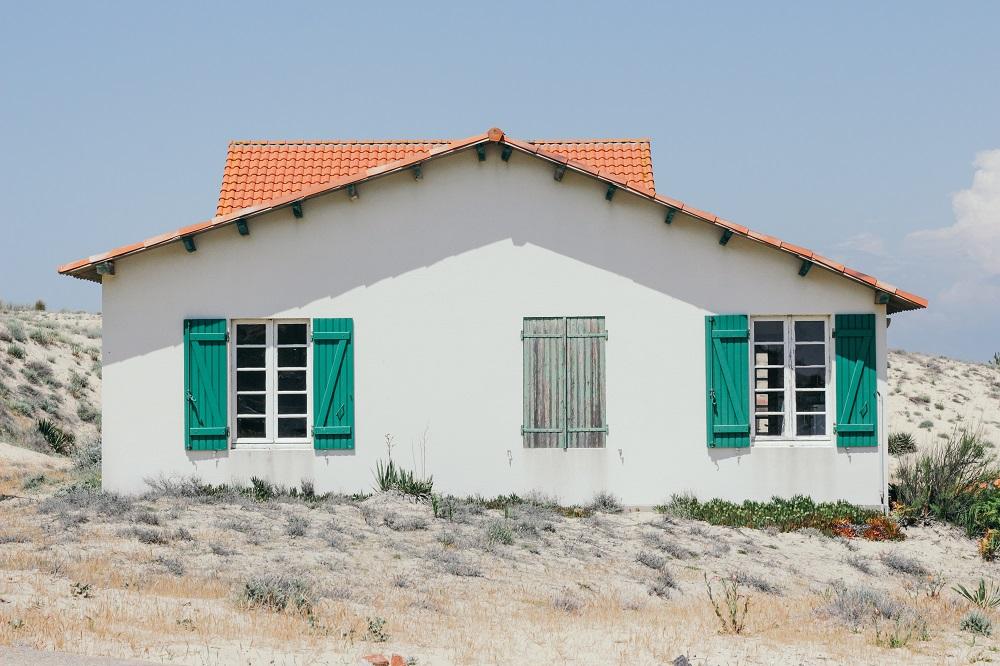 Simple tweaks to your rental property can increase its rental revenue
